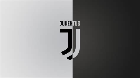 Every image can be downloaded in nearly every resolution to achieve flawless performance. Wallpapers HD Juventus Soccer | 2019 Football Wallpaper