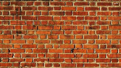 Brick Background Backgrounds Wallpapers Wallaper Cool 1080