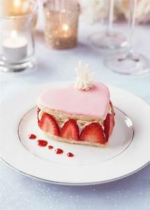 Valentinstag Kuchen In Herzform : valentinstag torte und cupcakes selber machen ~ Eleganceandgraceweddings.com Haus und Dekorationen