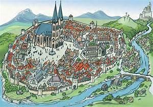 Häuser Im Mittelalter : page 115 9783209068965 ~ Lizthompson.info Haus und Dekorationen