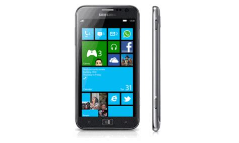 best windows 8 smartphone top 5 windows phone 8 smartphones you could buy this