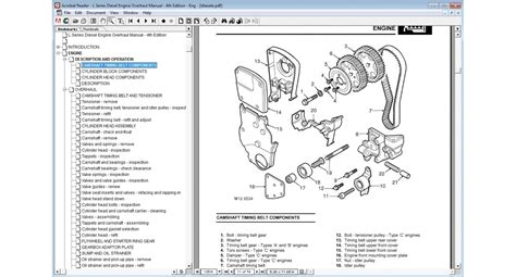 Rover 25 Wiring Diagram Pdf by Rover 25 45 75 Mg Zr Zs Zt Ztt Tf Service Repair