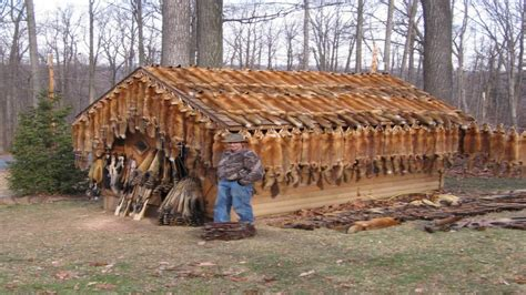 small hunting cabin plans small hunting cabin plans