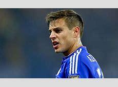 Man Utd Transfer News Morata admission, Juventus name