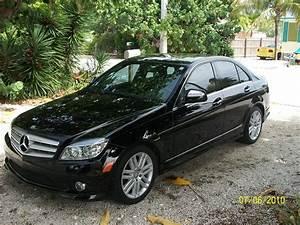 Mercedes Classe C 2009 : saynow20 2009 mercedes benz c classc300 sport sedan 4d specs photos modification info at cardomain ~ Melissatoandfro.com Idées de Décoration