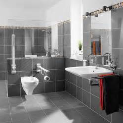 bathroom tiling ideas for small bathrooms grey tile bathroom ideas bathroom design bathroom design
