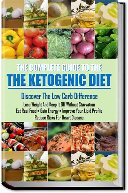 Diet Ketogenic