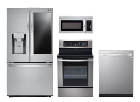 Kitchen Appliance Packages Folding Patio Table Incline Ashley Furniture Coffee Tables Antique White Plasma Cutting Cloth Catering Crate And Barrel Round Dining
