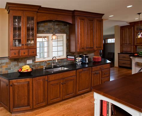 traditional kitchen design ideas traditional kitchen designs and elements theydesign