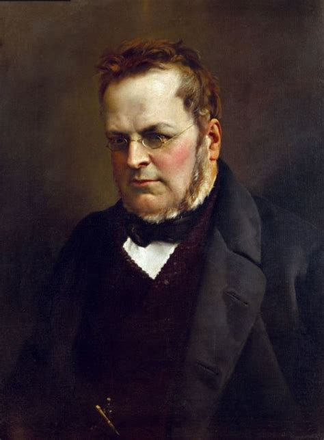 by osml by camillo benso count of cavour