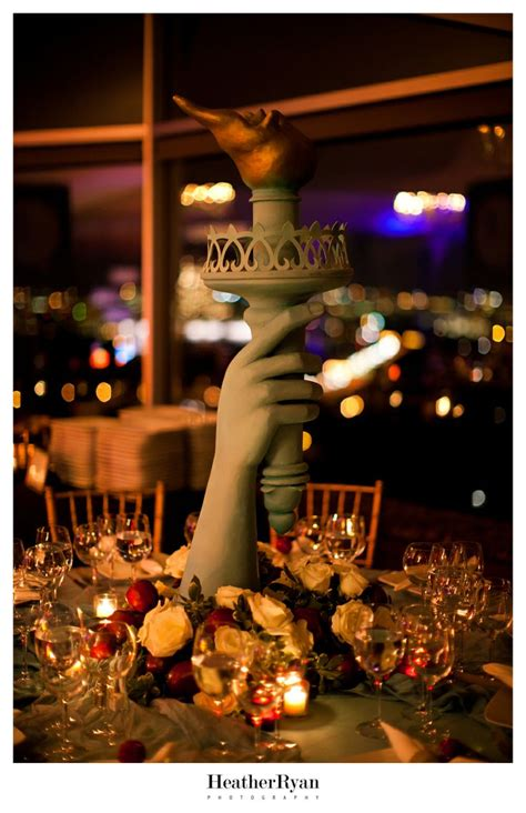 91 Best New York Party Images On Pinterest Wedding