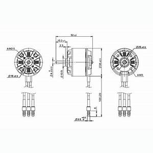 Prime Dual Motor Rc Boat Wiring Diagram Also Rc Plane Wiring Diagram As Wiring 101 Breceaxxcnl