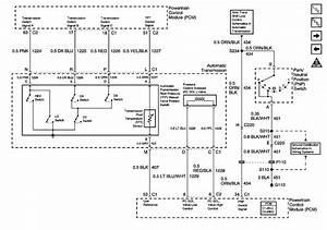 4l60e Solenoid Diagram