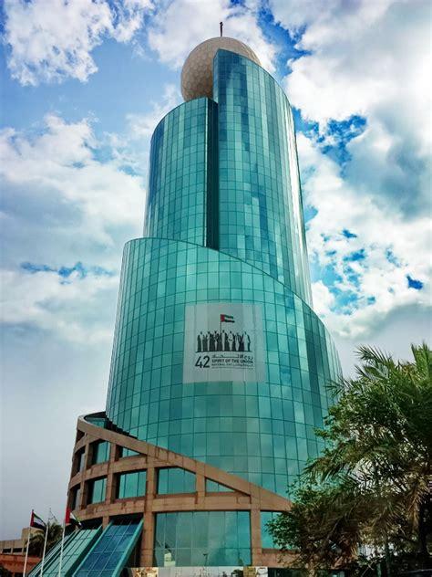 etisalat tower al manakh sharjah  photo  sharjah