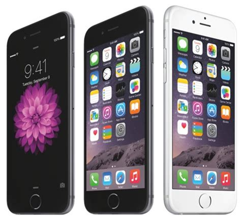iphone 6 128gb price apple iphone 6 128gb price in malaysia specs technave