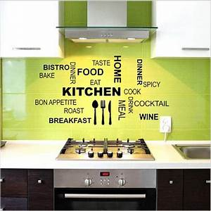 download kitchen theme wallpaper gallery With kitchen cabinets lowes with life is good car sticker