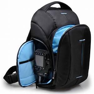 Sac À Dos Appareil Photo : port designs helsinki backpack mono shoulder 400325 ~ Melissatoandfro.com Idées de Décoration