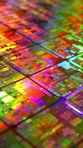 Circuit Board Wallpaper  U00b7 U2460 Wallpapertag