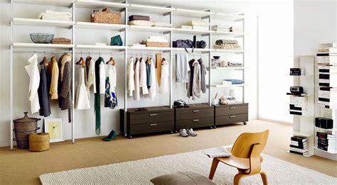 Begehbaren Kleiderschrank Ikea by Sch 246 Nheit Begehbarer Kleiderschrank Selber Bauen Ikea