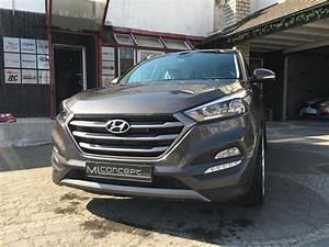 Hyundai Tucson Felgen 16 Zoll : hyundai tucson tl 20 zoll advanti racing shine tuning ml ~ Jslefanu.com Haus und Dekorationen