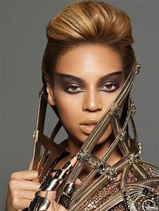 UKMIX • View topic - Beyoncé - I Am... Sasha Fierce