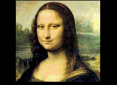 Da Mona Lisa Vinci Leonardo Relatives Traced