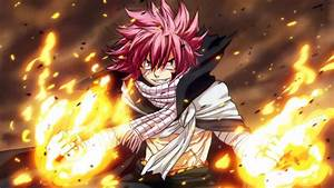 Fairy Tail Manga To Reach Its Conclusion Soon! - OtakuKart