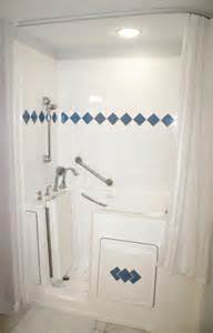 32 Inch Shower by Shower Rods Walk In Ceiling Shower Curtain Rod