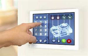 Welches Smart Home System : keeping smart homes safe and secure iec e tech issue ~ Michelbontemps.com Haus und Dekorationen