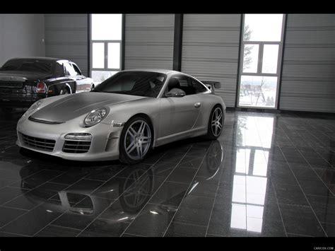 Mansory Porsche 911 Carerra Photos Photo Gallery Page 3