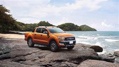 Ranger Ford Wallpapers Phone