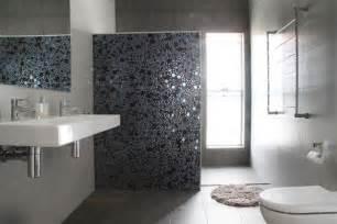 bathroom feature tiles ideas bathroom renovation trends 2014