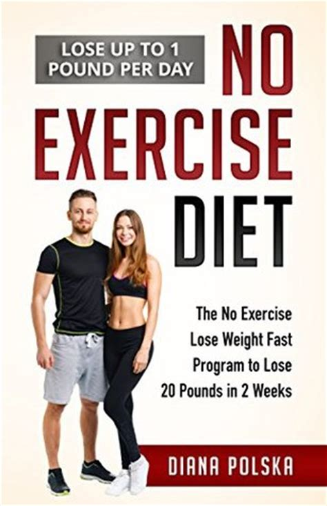 exercise diet   exercise lose weight fast program