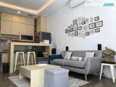 appartamenti bali appartamenti e b b a bali wimdu