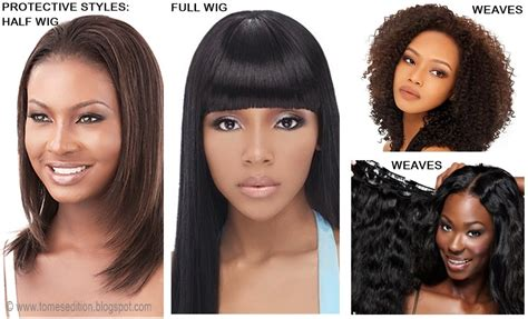 protective styles for relaxed hair tomes edition protective hairstyles for relaxed texlaxed 9857