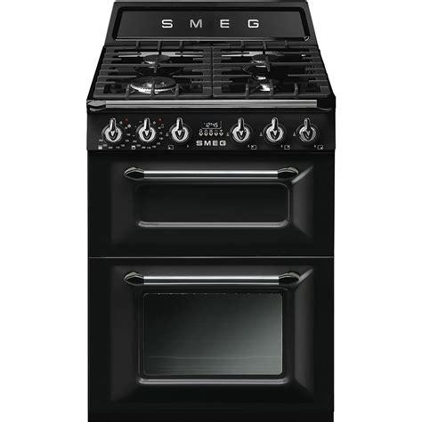 machine pour cuisiner cuisine tr62bl smeg smeg fr