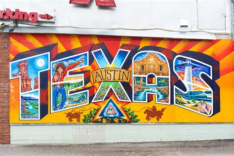 Austin's Most Instagrammable Murals  A Taste Of Koko. Plywood Banners. Nursery Signs. 23rd December Signs. Archery Hunting Decals. Pub Scottish Signs. Bronchopulmonary Segment Signs. Trade Signs. Unc Decals