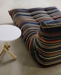 nouveautes ligne roset canape luminaire bibliotheque With meuble ligne roset catalogue 3 table console ligne roset