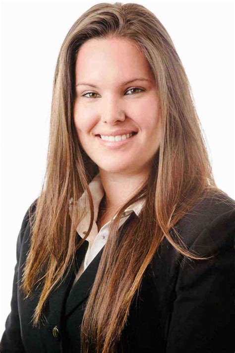 jade weiss joins ted todd insurance agency  licensed