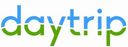 Daytrip Mydaytrip Coupon Commons Network Wikimedia June