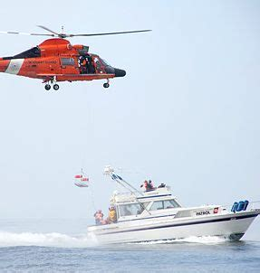 Boat Insurance Guam by 141 Best Coast Guard Images On