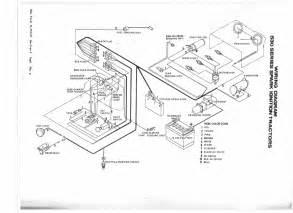 similiar np246 transfer case wiring diagram keywords pickup trucks vehicle additionally cub cadet 2135 wiring diagram