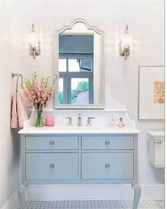 3262 Best Bathrooms Images On Pinterest Bathrooms