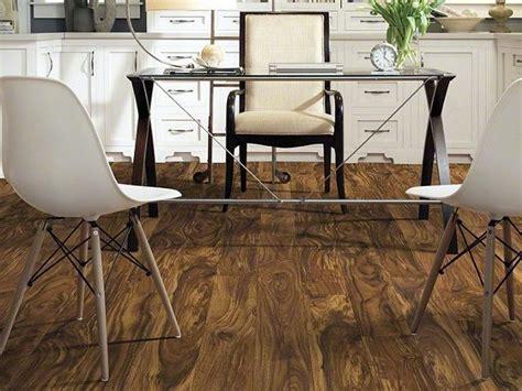 names for vinyl flooring 8 best images about luxury vinyl tile on
