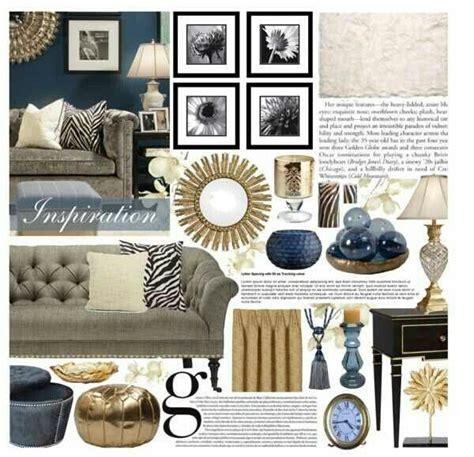 Bedroom Decor Blue And Gold by Navy Gold Family Spaces In 2019 Blue Gold Bedroom