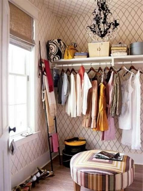 pretty feminine walk  closet design ideas digsdigs