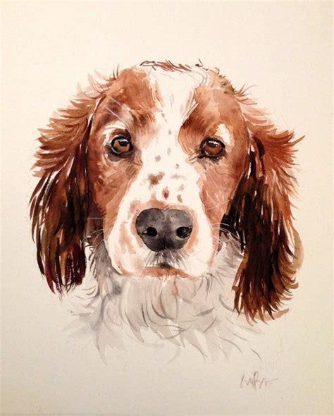 ideas  pet portraits  pinterest dog art
