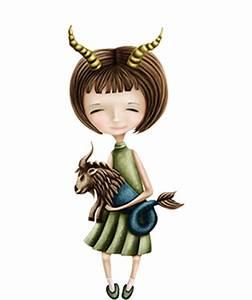 Sternzeichen Steinbock Widder : ihr pers nliches horoskop zu ihrem sternzeichen mein ~ Markanthonyermac.com Haus und Dekorationen