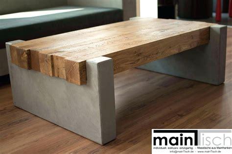 Unbehandelten Holztisch Reinigen holztisch reinigen