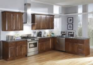 paint ideas for kitchen walls fotos kitchen wall colors a picture gallery from major paint manufacturers